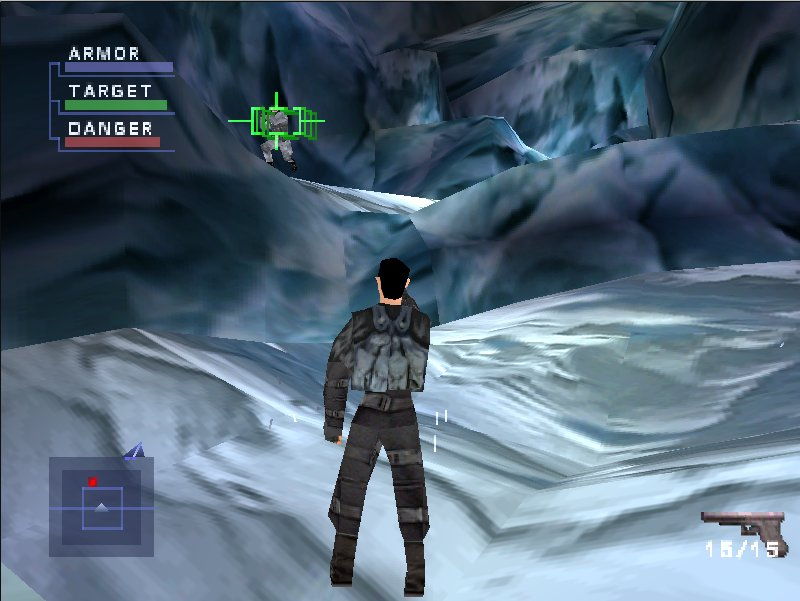 Syphon filter free download full version pc game on times united.